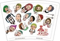 9_comicface.jpg